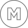 icon_modern