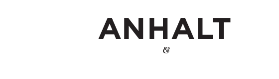 Anhalt Apartments | Historic & Modern
