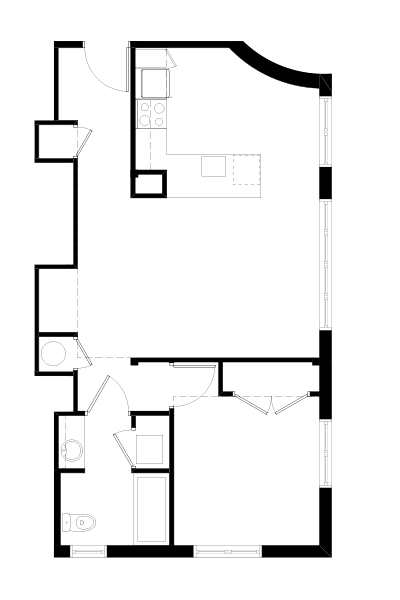 floorplans_H111