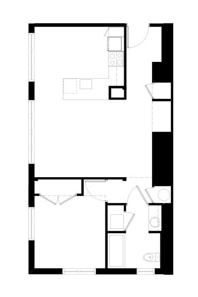 floorplans_H112