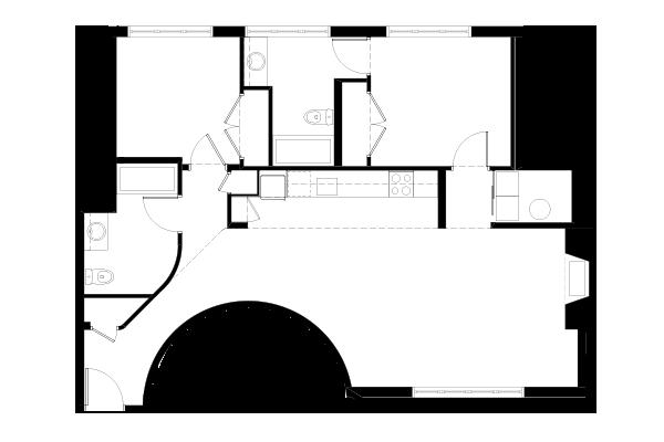 floorplans_H114