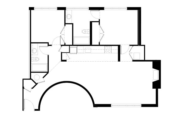 floorplans_H214