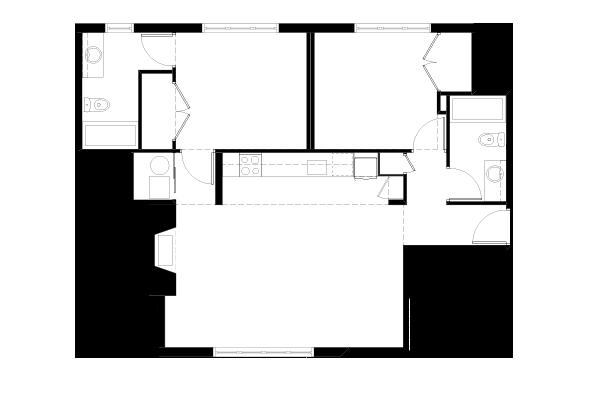 floorplans_H115