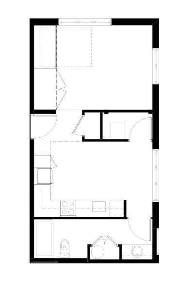 floorplans_H116