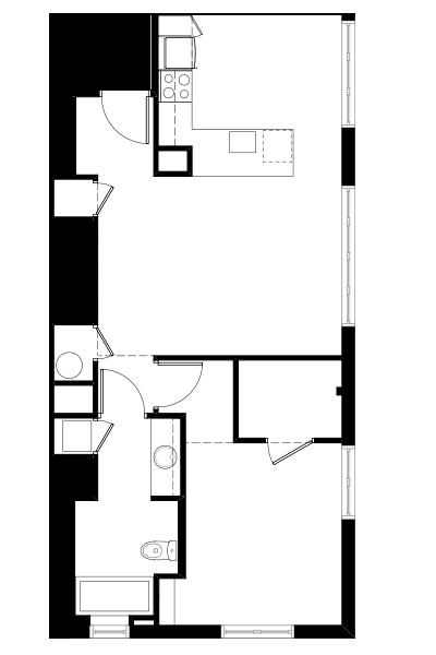 floorplans_H117