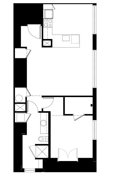 floorplans_H217