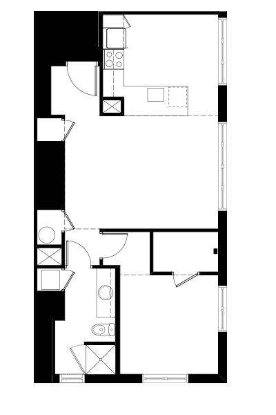 floorplans_H317