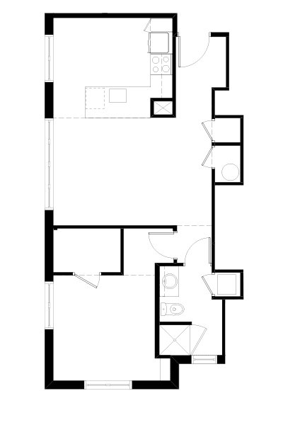 floorplans_H318
