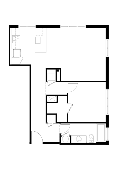 floorplans_H216