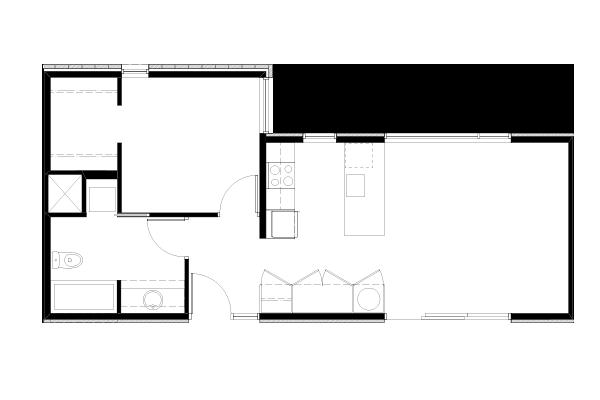 floorplans_402