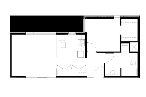 floorplans_303