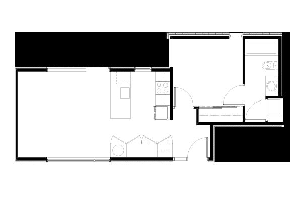 floorplans_201b