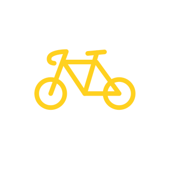 icons_experience_bike