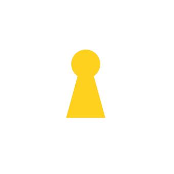 icons_experience_key