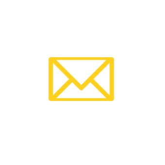 icons_experience_mail