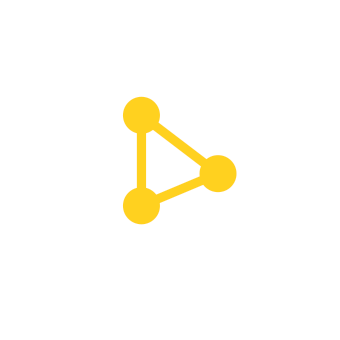 icons_experience_networking
