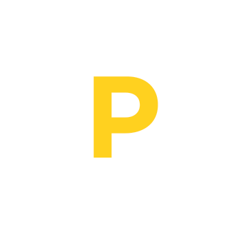 icons_experience_parking