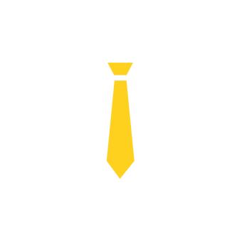 icons_experience_profesh