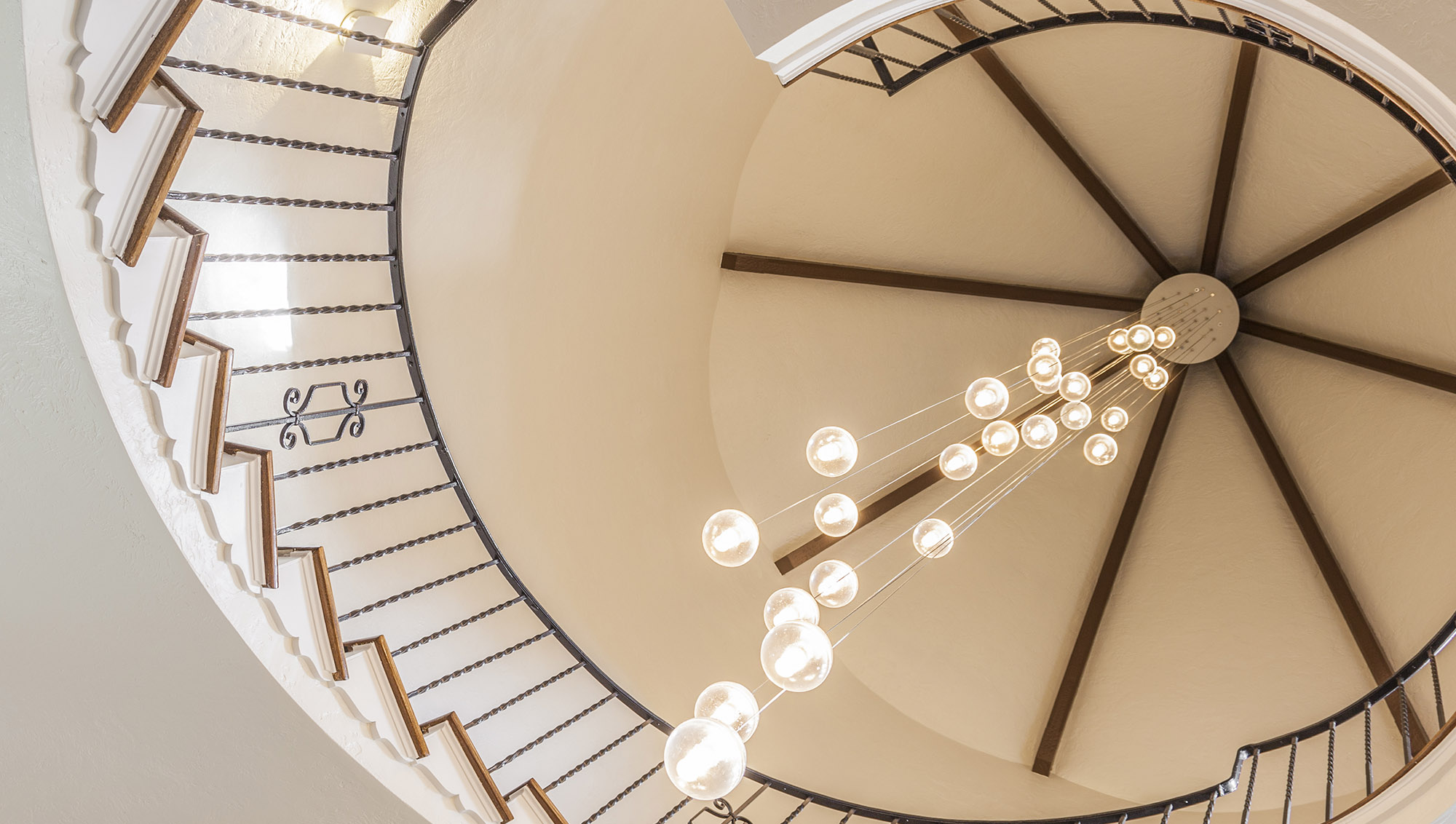 03 - New Stairway 2